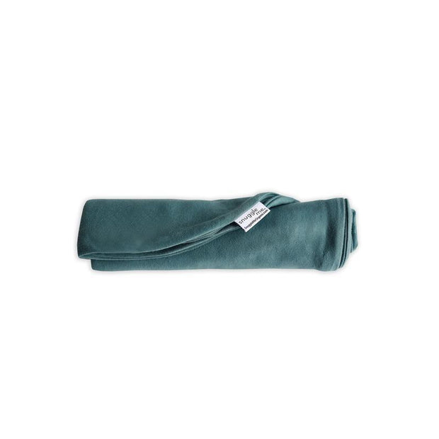 Organic Infant Lounger Cover (Various Colours)