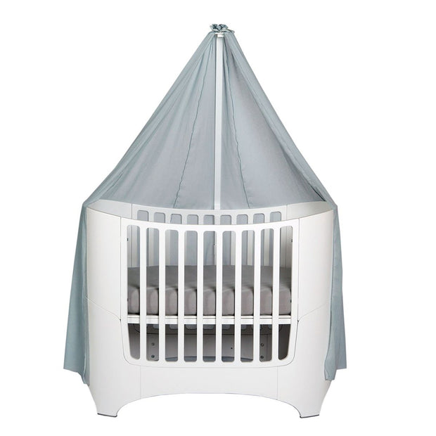Classic Cot Canopy VARIOUS COLOURS