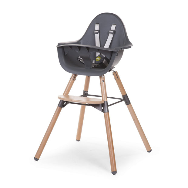 Evolu 2 High Chair