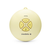 Medela - Swing Flex Single Electric Breast Pump