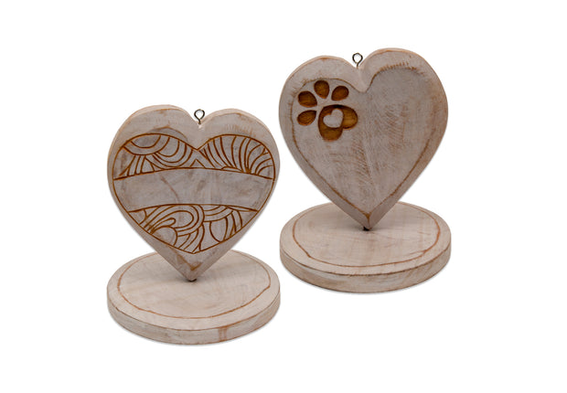 Sweet Goodbye COCOON™ - Pet Burial & Cremation Ceremony Kit | NATURAL