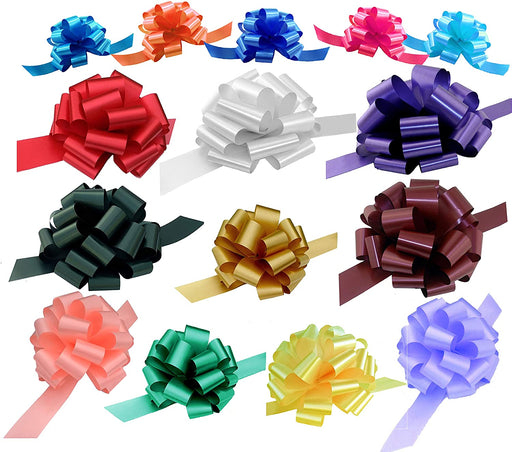 assorted-gift-pull-bows-pack-of-15