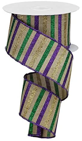 mardi-gras-ribbon-gold-green-purple