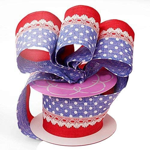 rustic-country-patriotic-ribbon