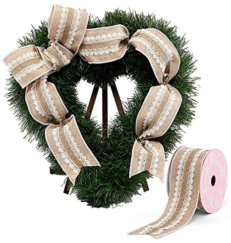 lace-burlap-wreath-decorations