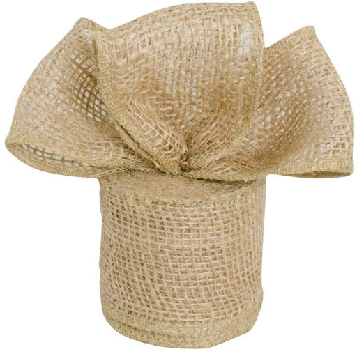 rustic-large-weave-jute-ribbon