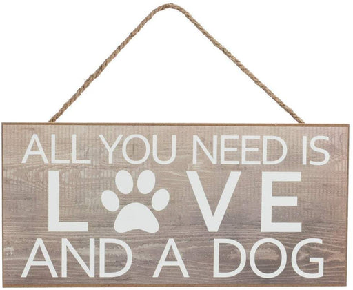 dog-love-wall-hanging-decor