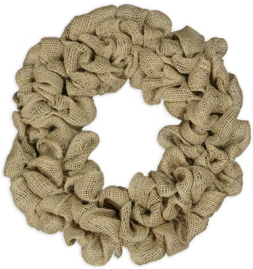 natural-burlap-wreath-decoration