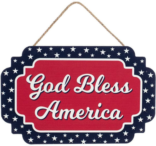 God-bless-America-wall-decor