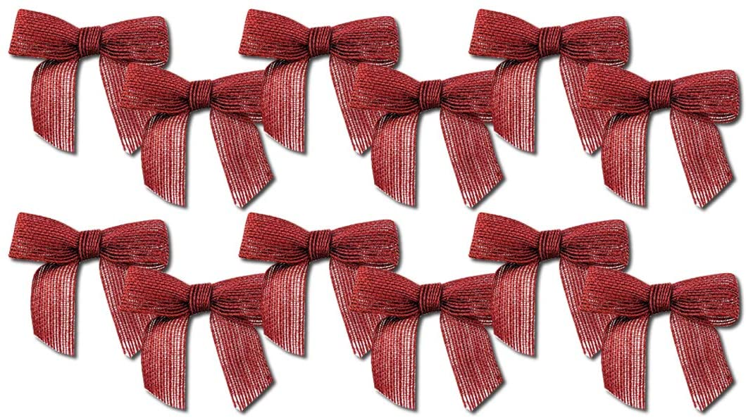 small-premade-red-jute-bows