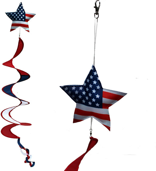 Patriotic-star-wind-twirler-spinner