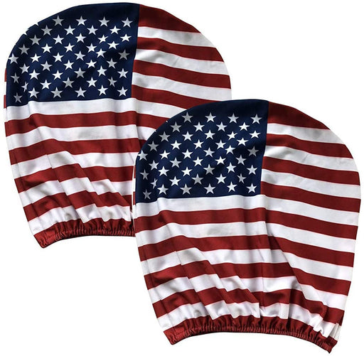 american-flag-car-headrest-covers