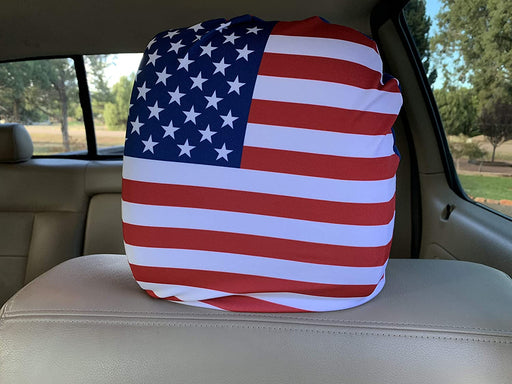 old-glory-patriotic-car-accessories