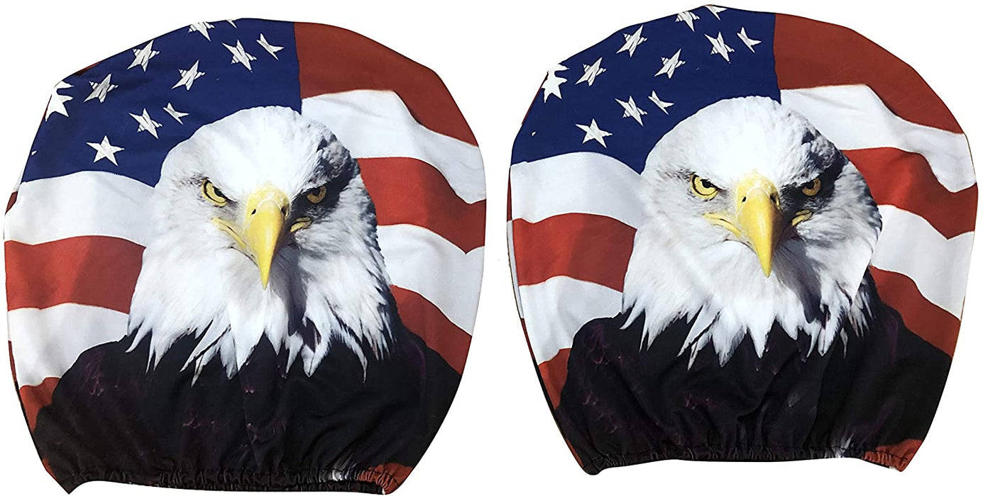american-eagle-car-headrest-covers