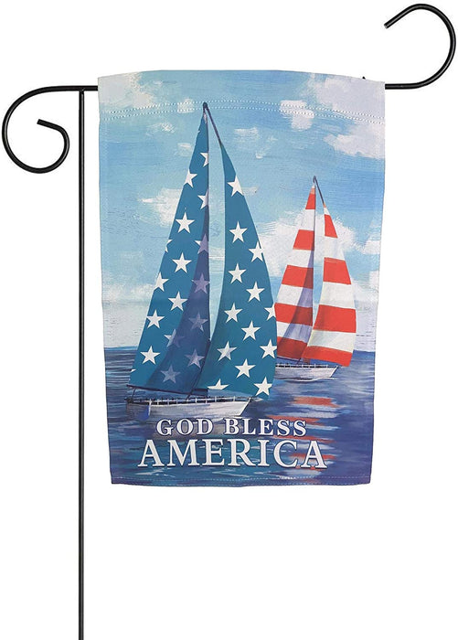 American-sailboats-yard-flag