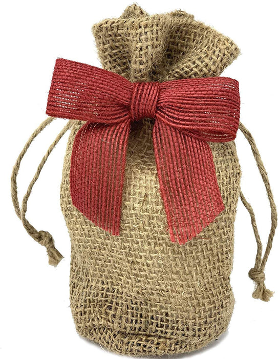 pre-tied-red-jute-bows
