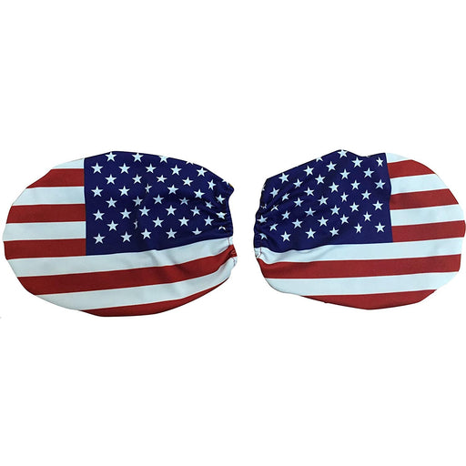 american-flag-car-mirror-covers