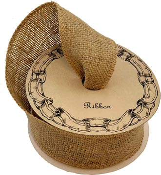 natural-burlap-ribbon