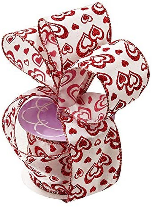 decorate-valentines-day-gift