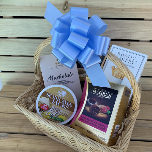 light-blue-gift-basket-bows