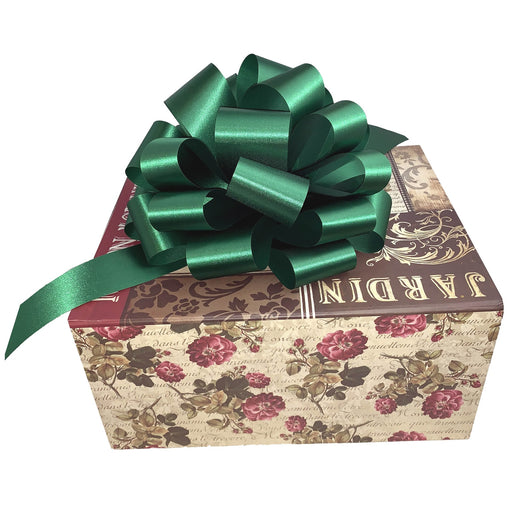 large-emerald-green-pull-bows-for-christmas