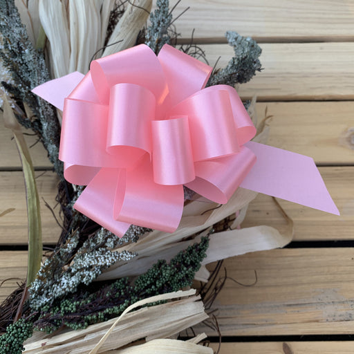 pink-pull-bows-5-inch