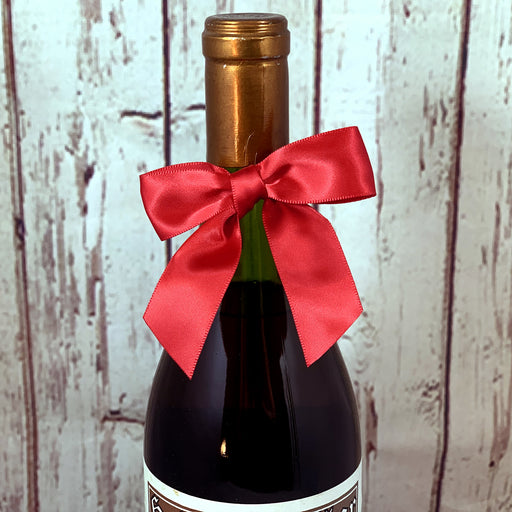 small-bows-for-vine-bottles