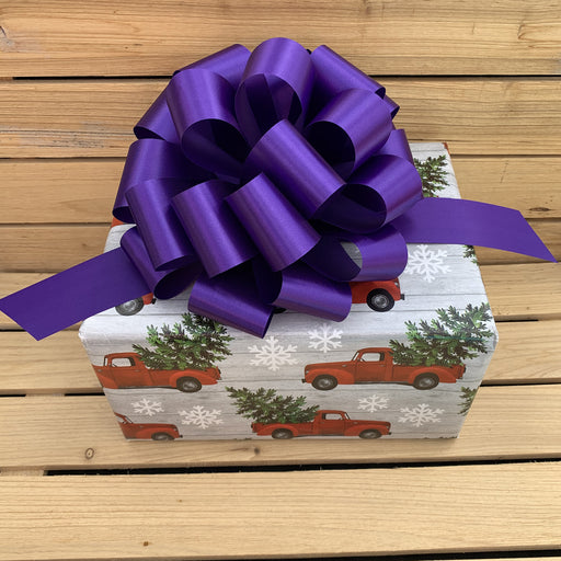 large-purple-gift-wrapping-pull-bows