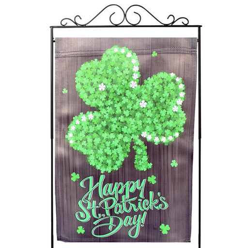 decorate-st-patricks-day