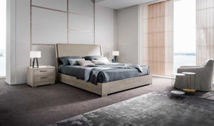 Demetra 5 piece Italian Bedroom suite