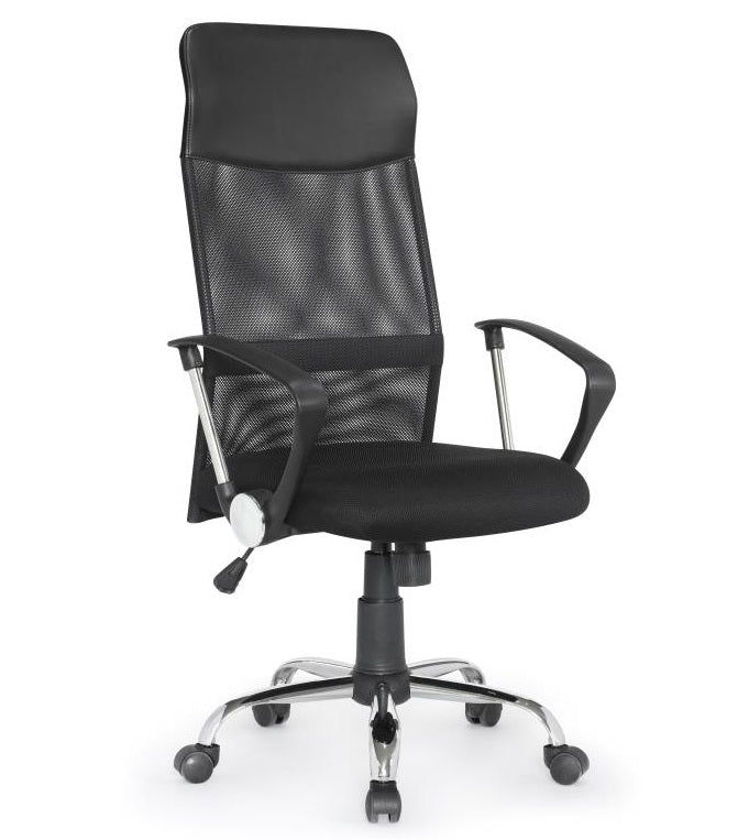 The Rostock Office chair