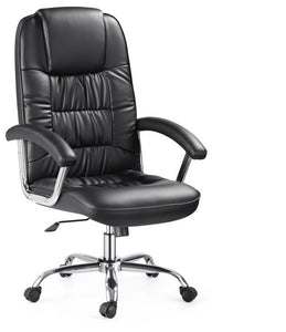 The Munich Office chair