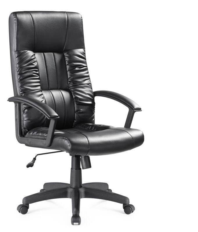 The cologne office chair