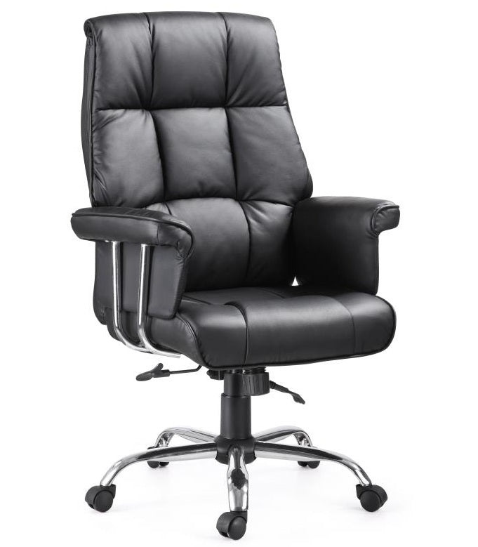 The Dusseldorf Office chair