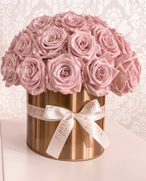 Forever Bouquet Box - Medium