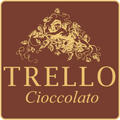 Trello Chocolate