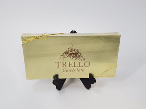 Trello Boxed Chocolate