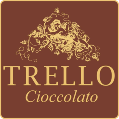 Trello Chocolate Gift Card