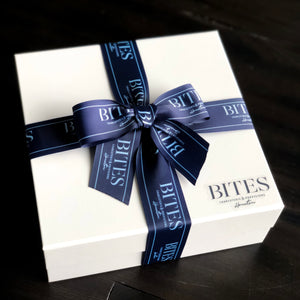 PETITE LUXE GIFT BOX