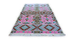 Neu 130x 200 cm Waschbarer Teppich, Kelim ,Carpet,Rug, RS 2-4-29 - Damaskunst - [variant_title]-[option1]