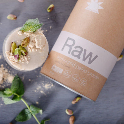 Amazonia Raw Protein Review - A Closer Look at its Benefits