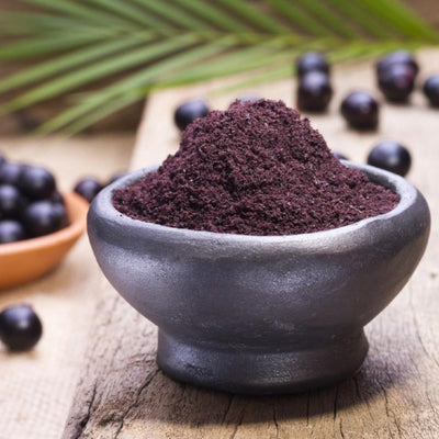 A Quick Guide to Buying Acai Powder 1kg