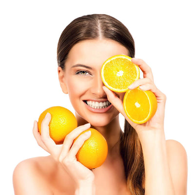Vitamin C: 11 Key Health Benefits, Uses, Dosage and Suggestions
