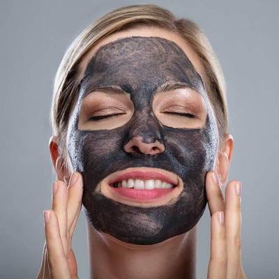 The Truth about Activated Charcoal and Why You Need It