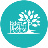 Eden Healthfoods IDF #1 Gut D-tox Week 1 (Vegecaps 100)