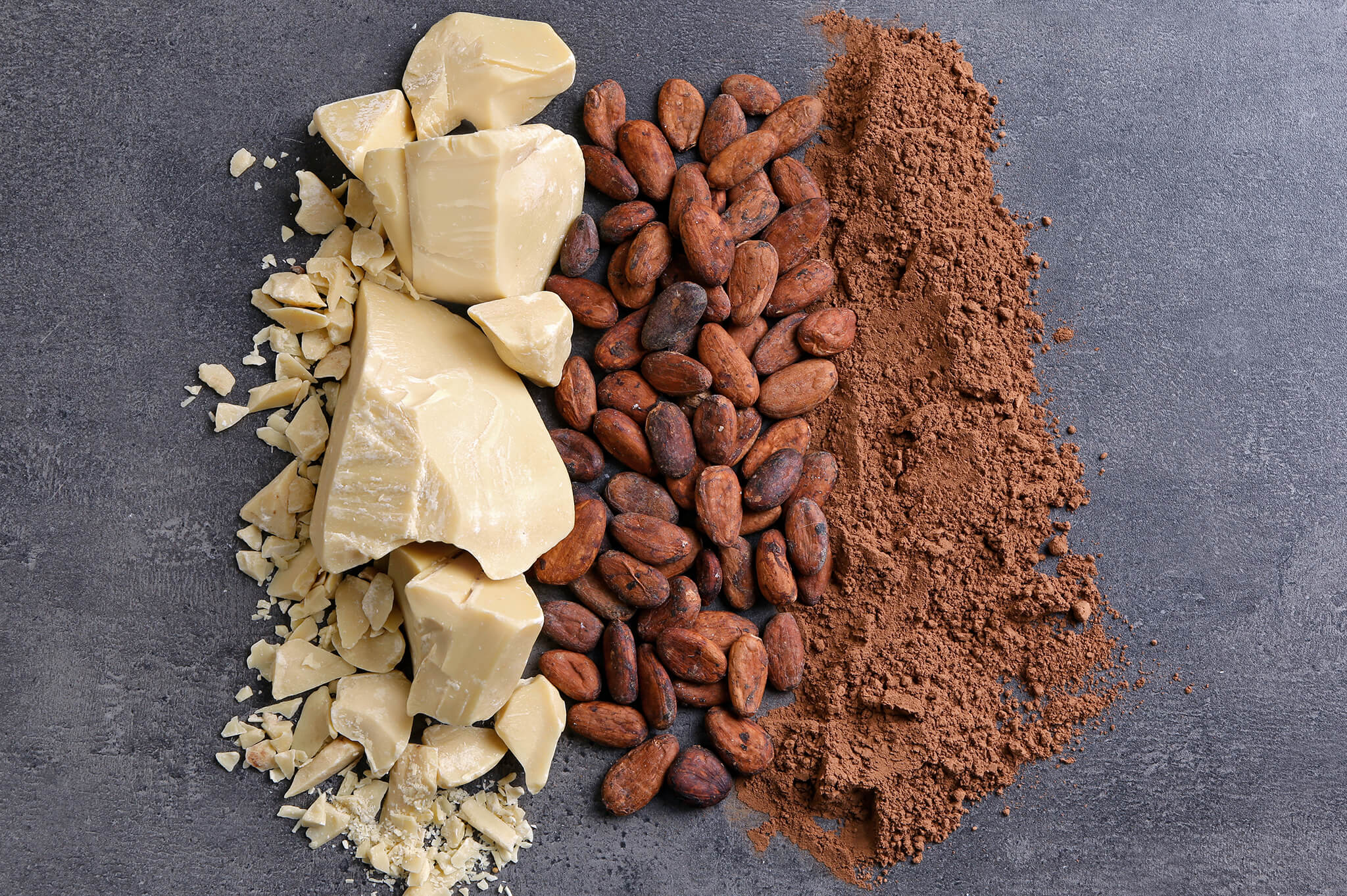 Cocoa Butter: Manufacturing, Uses, Benefits, and Where to Buy