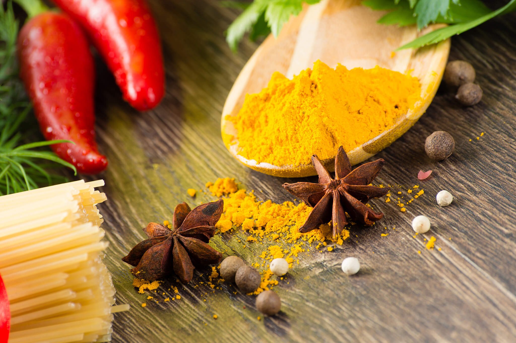 Ten best Eclipse Organics Herbs and Spices You Should Get