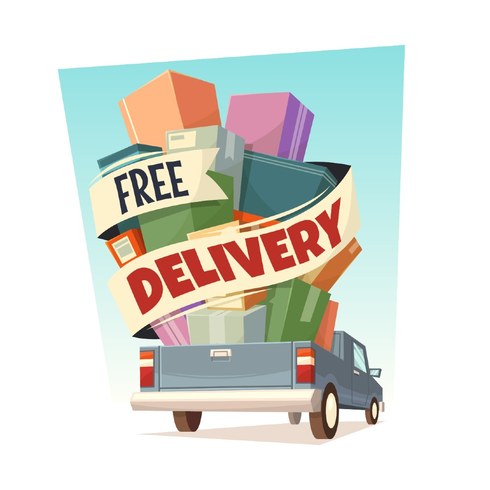 goli where to buy - free delivery and pickup