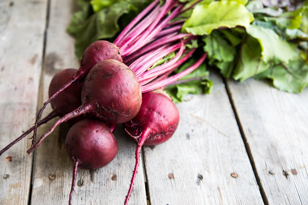 Beetroot Health Benefits and Side Effects - beetroot