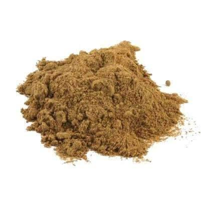 Teelixir Cordyceps Superfood Mushroom Powder 50g